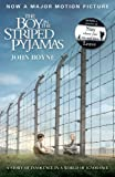 The Boy in the Striped Pyjamas (Definitions)
