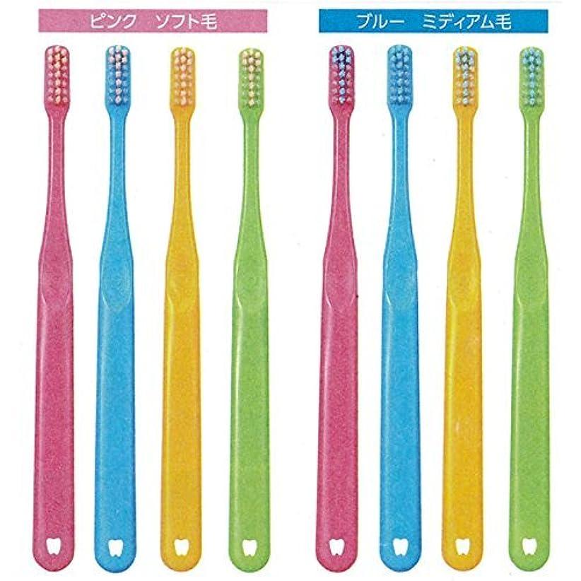 シーアイ プロプラス 5本セット 歯科医院専用商品 ci PROPLUS +プロプラス 大人用 一般 M(ふつう)