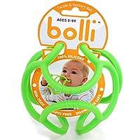 Bolli、ベビー玩具、2017年クリスマスおもちゃ