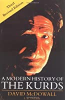 A Modern History of the Kurds by David McDowall(2004-05-14)