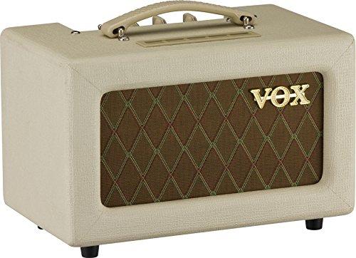 ボックス VOX/フル・チューブのヘッド・アンプ AC4TVH【ボックス】