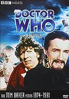Doctor Who: Logopolis - Episode 116 [DVD] [Import]