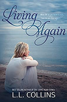 Living Again (Living Again #1) (Living Again Series) by [Collins, L.L.]