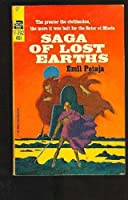 The Saga of Lost Earths