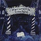 Marionette Overture()