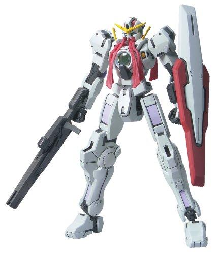 HG 1/144 GN-004 ガンダムナドレ (機動戦士ガンダム00)