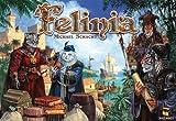 フェリニア (Felinia)