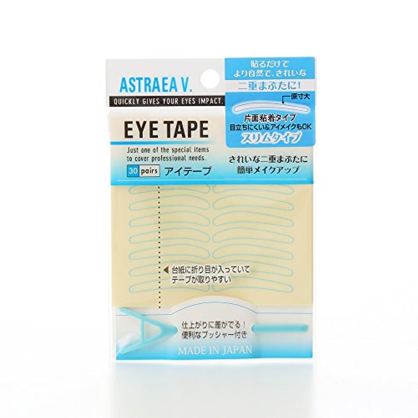閲覧する実業家収入アストレアヴィルゴ アイテープ スリムタイプ