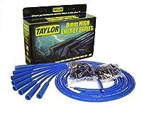 Taylor Cable 60654 [並行輸入品]