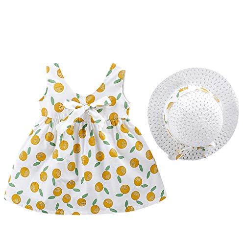d24a132dcb8848 ベビー服 ロンパース ショートパンツ ヘアバンド 上下 3点セット 新生児 赤ちゃん 女の子 お姫様 リボン フリル