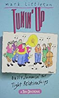 Tunin' Up: Daily Jammin' for Tight Relationships [並行輸入品]
