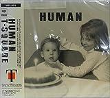 HUMAN