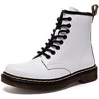 Resonda Womens Women Boots Ankle Booties