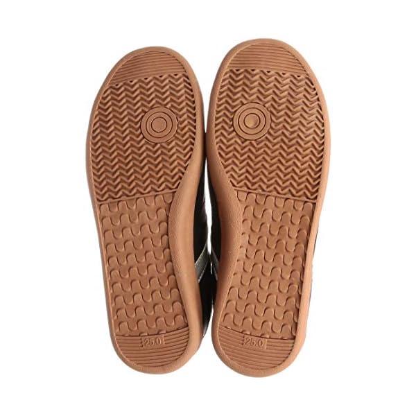 [ヘイギ] 安全靴 セーフティーシューズ HG...の紹介画像9