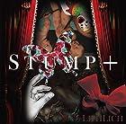 STUMP+()