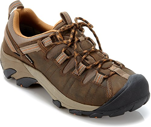 [キーン]Keen Targhee II Waterproof Hiking Shoes - メンズ...