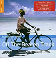 Rough Guides: Off the Beaten T