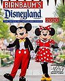 Birnbaum's 2020 Disneyland Resort: The Official Vacation Guide (Birnbaum Guides) 画像