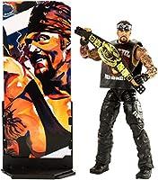 WWE エリート #55 アンダーテイカー