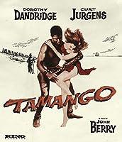 Tamango [Blu-ray]【DVD】 [並行輸入品]