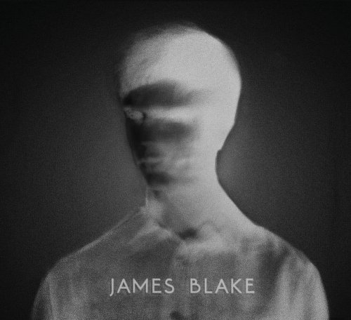 ジェイムス・ブレイク-来日記念デラックス・エディション