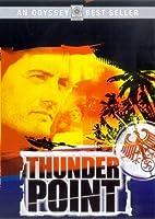 Thunder Point [DVD]