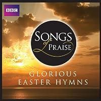 Songs of Praise: Easter
