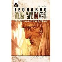 Leonardo Davinci: The Renaissance Man