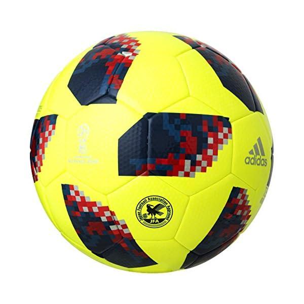 adidas(アディダス) サッカーボール ...の紹介画像13