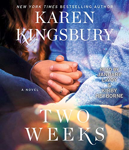 Download Two Weeks: A Novel (The Baxter Family) 1508266743