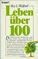 Leben ueber 100.