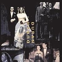 Wedding Album by Duran Duran (2014-01-29)