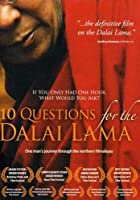 10 Questions for the Dalai Lama [DVD] [Import]