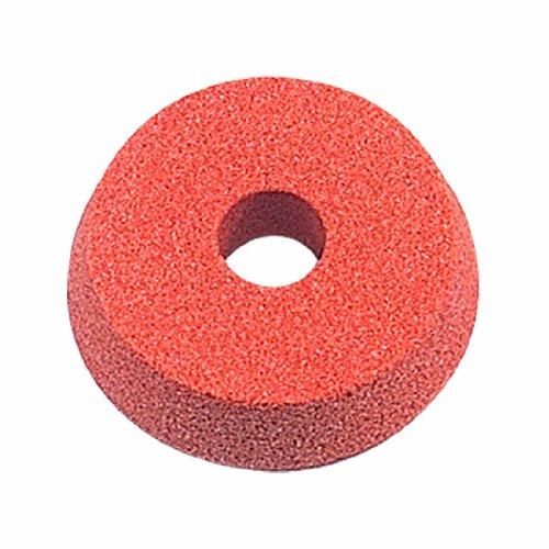 キソパワーツール ハイス用砥石(WA) 皿ビス90°角 21205