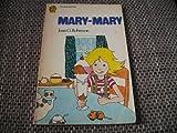 Mary-Mary (Armada Lions S.)