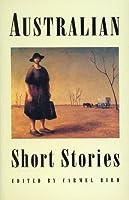 Relations: Australian Short Stories