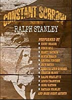 Constant Sorrow: Tribute to Ralph Stanley by Various Artists
