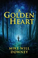 A Golden Heart: Journey to Equilibrium