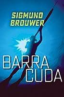 Barracuda (Seven Prequels)