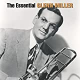 Essential Glenn Miller 画像