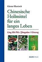 Chinesische Heilmittel fuer ein langes Leben: Ling-Zhi, Jiaogulan, Ginseng