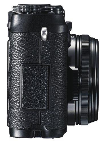富士フィルム 16MP デジタルカメラ