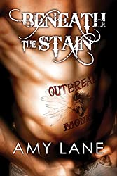 Beneath the Stain (English Edition)