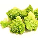 冷凍野菜 ロマネスコカリフラワー S 春雪 500g