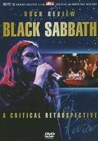 Rock Review: A Critical Retrospective [DVD]