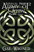 Army of Sorrow (Donegal Sidhe)