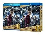 ハリー・ポッターと謎のプリンス コレクターズ・エディション[Blu-ray/ブルーレイ]