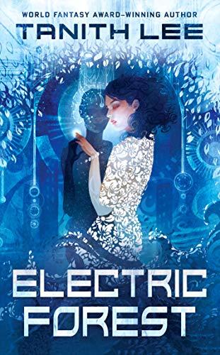 Electric Forest (English Editi...