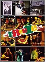 FREEZE [DVD]