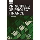 Principles of Project Finance, 2e